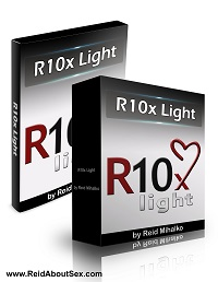 Relationship 10x Light