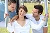 Poly-Curious 101: Understanding Non-Monogamy e-Course