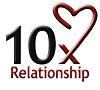 Relationship 10x
